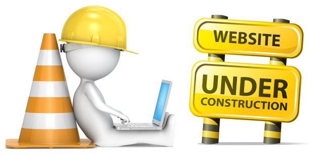 http://crossroads-solutions.net/images/under-construction.jpg